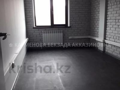 Здание, мкр Алтай-1 площадью 490 м² за 2 400 〒 в Алматы, Турксибский р-н — фото 21