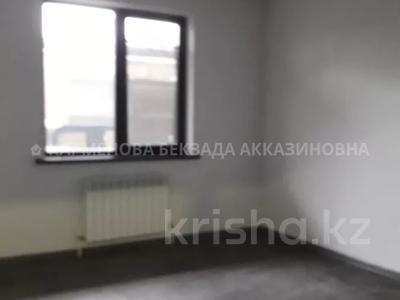 Здание, мкр Алтай-1 площадью 490 м² за 2 400 〒 в Алматы, Турксибский р-н — фото 22