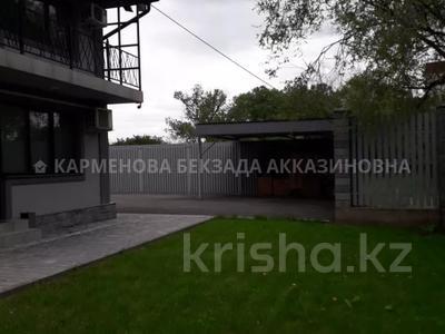 Здание, мкр Алтай-1 площадью 490 м² за 2 400 〒 в Алматы, Турксибский р-н — фото 4