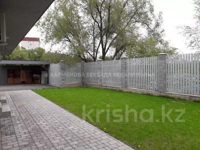 Здание, мкр Алтай-1 площадью 490 м² за 2 400 〒 в Алматы, Турксибский р-н — фото 5