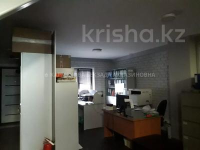 Здание, мкр Алтай-1 площадью 490 м² за 2 400 〒 в Алматы, Турксибский р-н — фото 7