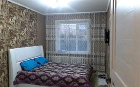 2-комнатная квартира, 52 м², 4/5 этаж, улица Ж. Саина 32А за 12.5 млн 〒 в Кокшетау