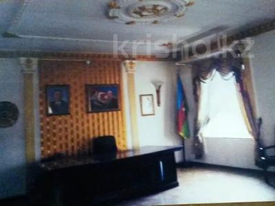 Здание, площадью 600 м², Грейдерная 7/1 за 65 млн 〒 в Усть-Каменогорске — фото 3