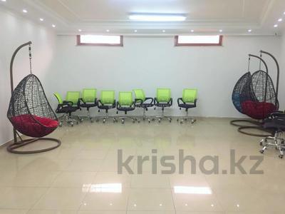 Здание, Бегалина 188 площадью 530 м² за 1.3 млн 〒 в Алматы, Медеуский р-н — фото 11