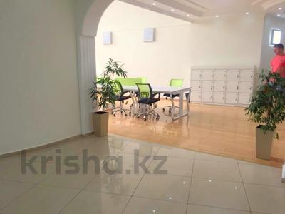 Здание, Бегалина 188 площадью 530 м² за 1.3 млн 〒 в Алматы, Медеуский р-н — фото 15