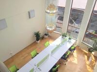 Здание, площадью 530 м²