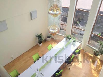 Здание, Бегалина 188 площадью 530 м² за 1.3 млн 〒 в Алматы, Медеуский р-н