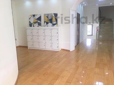 Здание, Бегалина 188 площадью 530 м² за 1.3 млн 〒 в Алматы, Медеуский р-н — фото 25
