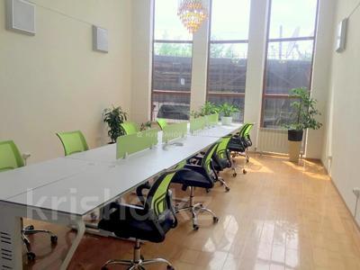 Здание, Бегалина 188 площадью 530 м² за 1.3 млн 〒 в Алматы, Медеуский р-н — фото 5