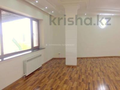 Здание, Бегалина 188 площадью 530 м² за 1.3 млн 〒 в Алматы, Медеуский р-н — фото 22