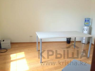 Здание, Бегалина 188 площадью 530 м² за 1.3 млн 〒 в Алматы, Медеуский р-н — фото 31