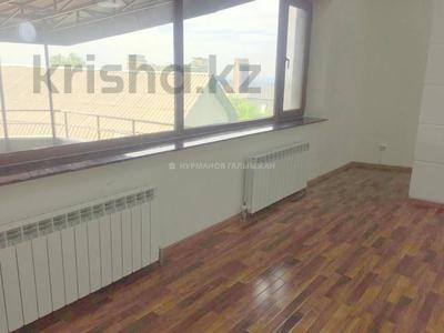 Здание, Бегалина 188 площадью 530 м² за 1.3 млн 〒 в Алматы, Медеуский р-н — фото 27