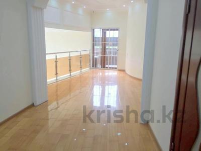 Здание, Бегалина 188 площадью 530 м² за 1.3 млн 〒 в Алматы, Медеуский р-н — фото 12