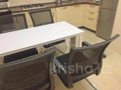 Здание, Бегалина 188 площадью 530 м² за 1.3 млн 〒 в Алматы, Медеуский р-н — фото 17