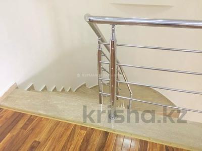 Здание, Бегалина 188 площадью 530 м² за 1.3 млн 〒 в Алматы, Медеуский р-н — фото 34