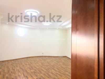 Здание, Бегалина 188 площадью 530 м² за 1.3 млн 〒 в Алматы, Медеуский р-н — фото 26
