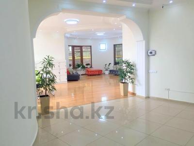 Здание, Бегалина 188 площадью 530 м² за 1.3 млн 〒 в Алматы, Медеуский р-н — фото 40