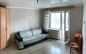 2-комнатная квартира, 40 м², 3/5 этаж помесячно, Жангельдина 32 — Республики за 110 000 〒 в Нур-Султане (Астана), Сарыарка р-н