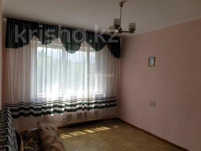 1-комнатная квартира, 40 м², 5/9 этаж, мкр Аксай-1 за 13.5 млн 〒 в Алматы, Ауэзовский р-н