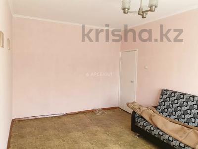 1-комнатная квартира, 40 м², 5/9 этаж, мкр Аксай-1 за 13.5 млн 〒 в Алматы, Ауэзовский р-н — фото 2