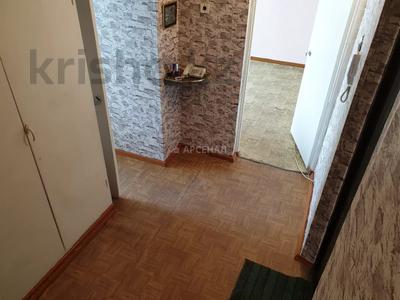 1-комнатная квартира, 40 м², 5/9 этаж, мкр Аксай-1 за 13.5 млн 〒 в Алматы, Ауэзовский р-н — фото 5