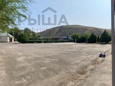 Яблочный сад, Фазенда помещика! за 98 млн 〒 в Есик — фото 11