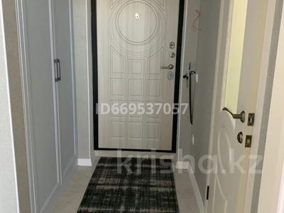 1-комнатная квартира, 36.4 м², 6/10 этаж, Е-809 23 за 22.5 млн 〒 в Нур-Султане (Астане), Есильский р-н