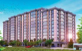 2-комнатная квартира, 52 м², 16-й микрорайон 15/15 за ~ 6.8 млн 〒 в Актау