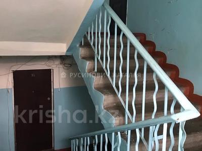 3-комнатная квартира, 65 м², 3/4 этаж, Желтоксан — Гоголя за 27.9 млн 〒 в Алматы, Алмалинский р-н