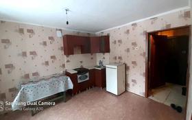 1-комнатная квартира, 42 м², Кшт Сатпаева 5 за 8.8 млн 〒 в Усть-Каменогорске