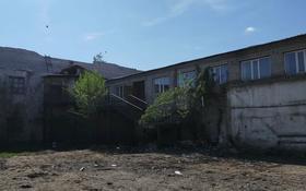 Помещение площадью 1620 м², 343 квартал 103 — Байсалыкова за 25 млн 〒 в Семее