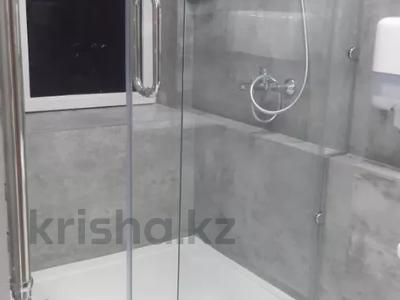 коммерческого помещения за 235 млн 〒 в Алматы, Медеуский р-н