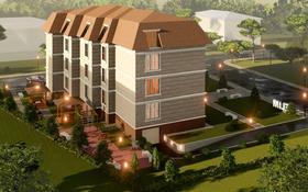 2-комнатная квартира, 79.2 м², 1/4 этаж, 59г за 17.5 млн 〒 в Талдыкоргане
