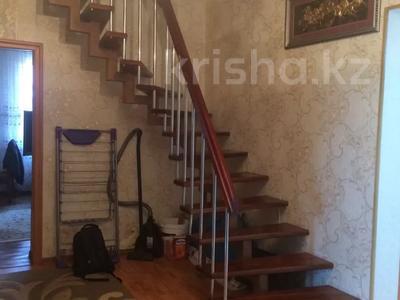 4-комнатный дом, 200 м², Сатпаева 115 — Тукая за 40 млн 〒 в Кокшетау — фото 2