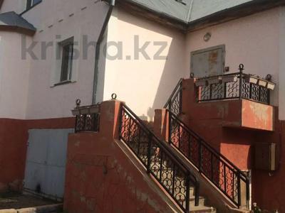 4-комнатный дом, 200 м², Сатпаева 115 — Тукая за 40 млн 〒 в Кокшетау — фото 4