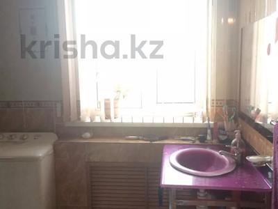 4-комнатный дом, 200 м², Сатпаева 115 — Тукая за 40 млн 〒 в Кокшетау — фото 5