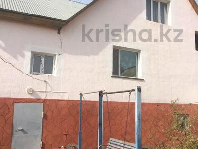 4-комнатный дом, 200 м², Сатпаева 115 — Тукая за 40 млн 〒 в Кокшетау — фото 6