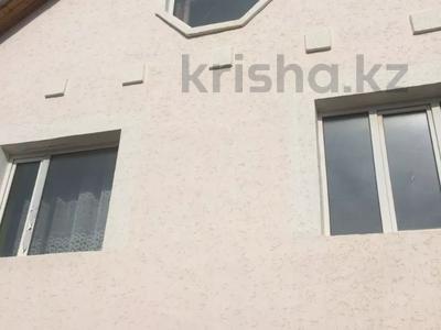 4-комнатный дом, 200 м², Сатпаева 115 — Тукая за 40 млн 〒 в Кокшетау — фото 7