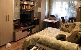3-комнатная квартира, 53 м², 1/4 этаж, проспект Гагарина за 25.5 млн 〒 в Алматы, Бостандыкский р-н
