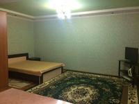1-комнатная квартира, 36 м², 4/5 этаж помесячно