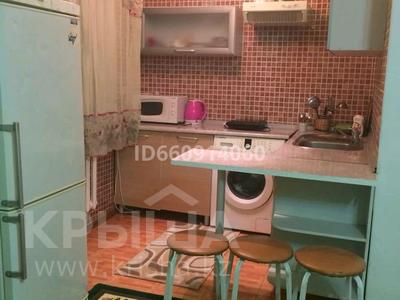 1-комнатная квартира, 36 м², 4/5 этаж помесячно, Жансугурова 78 — Абая за 80 000 〒 в Талдыкоргане — фото 6