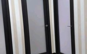 3-комнатный дом, 80 м², 3 сот., Әбілхан Қастеев 26 за 14 млн 〒 в Уральске
