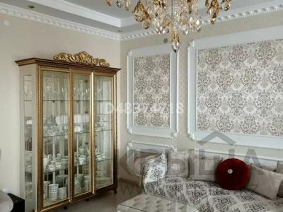 2-комнатная квартира, 90 м², 4/5 этаж, проспект Санкибай Батыра 48А за 24 млн 〒 в Актобе, мкр. Батыс-2 — фото 7