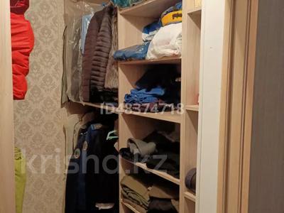 2-комнатная квартира, 90 м², 4/5 этаж, проспект Санкибай Батыра 48А за 24 млн 〒 в Актобе, мкр. Батыс-2 — фото 8