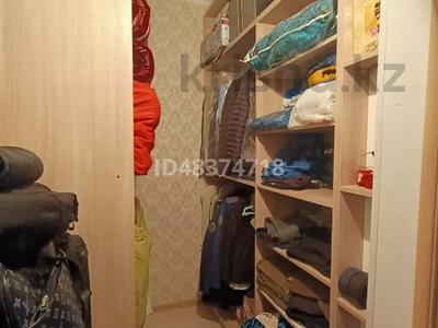 2-комнатная квартира, 90 м², 4/5 этаж, проспект Санкибай Батыра 48А за 24 млн 〒 в Актобе, мкр. Батыс-2 — фото 9