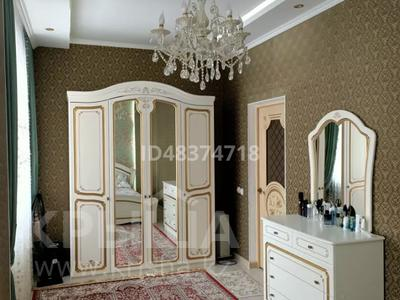 2-комнатная квартира, 90 м², 4/5 этаж, проспект Санкибай Батыра 48А за 24 млн 〒 в Актобе, мкр. Батыс-2 — фото 12