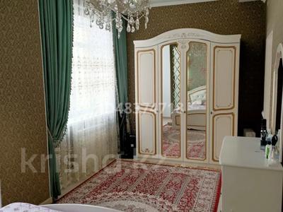 2-комнатная квартира, 90 м², 4/5 этаж, проспект Санкибай Батыра 48А за 24 млн 〒 в Актобе, мкр. Батыс-2 — фото 13