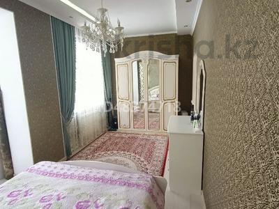 2-комнатная квартира, 90 м², 4/5 этаж, проспект Санкибай Батыра 48А за 24 млн 〒 в Актобе, мкр. Батыс-2 — фото 14