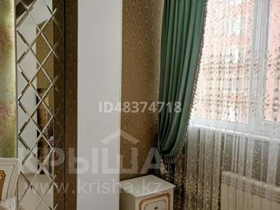 2-комнатная квартира, 90 м², 4/5 этаж, проспект Санкибай Батыра 48А за 24 млн 〒 в Актобе, мкр. Батыс-2 — фото 15