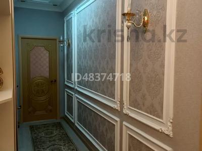 2-комнатная квартира, 90 м², 4/5 этаж, проспект Санкибай Батыра 48А за 24 млн 〒 в Актобе, мкр. Батыс-2 — фото 20